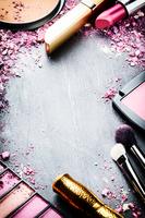 KiraGrace Blog: Cultivating Beauty